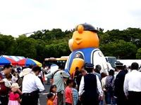 20141004_幕張_京成バスお客様感謝フィスティバル_1026_DSC00391