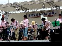 20140824_津田沼高校OG_アンサンブルフォルテピアノ_1015_54040