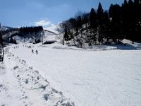 20060324_新潟県越後湯沢_1300_DSC03239