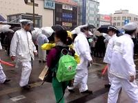 20141129_衆院選挙_津田沼駅北口_安倍総理来る_020