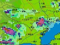 20150724_東京都心_積乱雲_集中豪雨_022