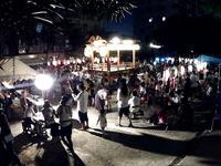 20150802_船橋ファミリータウン夏祭り_船橋浜北公園_1917_DSC00956