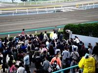 20140505_船橋競馬場_かしわ記念_ふなっしー_1712_DSC09020