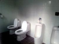 20140903_世界のトイレ_不思議なトイレ_0016