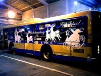 20160123_横浜市営バス_クリスマス仕様が尋常じゃない_022
