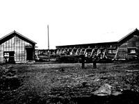 20151018_習志野俘虜収容所_ドイツ人捕虜_1246_DSC03965E