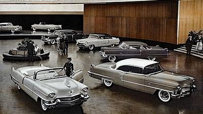 1950年代_アメ車_114W