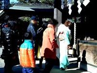 20140113_船橋市民文化ホール_成人の日_1148_DSC01181T