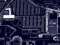 20140401_船橋市若松1_オーケーストア船橋競馬場店_0050_DSC01698H