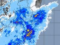 20140214_2200_関東に大雪_南岸低気圧_雪雲_積雪_012