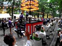 20150724_東京丸の内盆踊り_丸の内仲通り_1814_C0015052