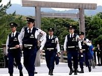 20160526_第42回先進国首脳会議_伊勢志摩サミット_G7_212