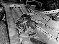 19780612_地震_ブロック塀_倒壊_192
