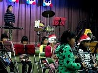 20141214_ミニ音楽祭_船橋市立金杉台小学校音楽部_1245_35030