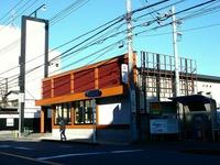 20140113_船橋市宮本2_焼肉きんぐ_食べ放題_1002_DSC00839
