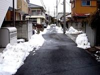 20140211_千葉県船橋市南船橋地区_関東に大雪_1421_DSC04898