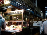 20140125_千葉市中央卸売市場_市民感謝デー_0951_DSC02050