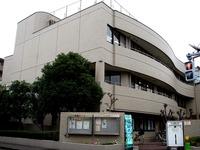 20141109_船橋市薬円台5_薬円台福祉まつり_0941_DSC06864
