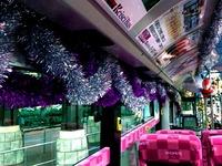 20151224_千葉_京成バス_クリスマス仕様_022