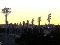 20141114_船橋市若松1_船橋競馬場_ナイター設備_0617_DSC07405