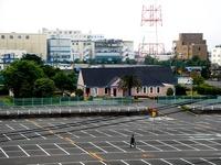 20120525_船橋市浜町2_ららぽーとテニスコート_0804_DSC05126