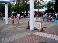 20150822_船橋市若松2_若松団地_盆踊り_1650_DSC05291
