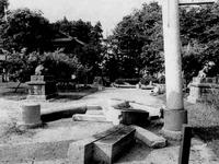 19780612_地震_ブロック塀_倒壊_210