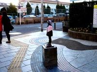 20141227_市川市南八幡_未来_みきちゃん_1557_DSC03667
