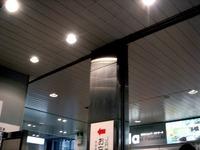 20160201_JR西船橋駅_総武線_改札口_シャッター事故_0703_DSC04293
