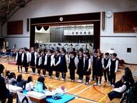20140302_船橋市立宮本小学校_管弦楽クラブ_1447_DSC07358