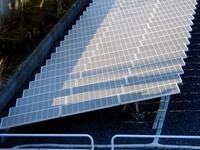 20131214_JR東日本_京葉車両センター_太陽電池_1426_DSC03623