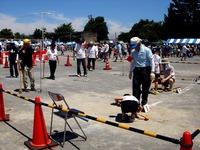 20150719_第22回習志野市民祭り_習志野きらっと_1041_DSC01063