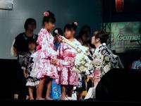 20140823_JR新習志野駅前_地域交流ふれあい盆踊り_1832_DSC02959