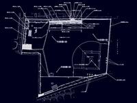 20150328_船橋市夏見2_夏見台近隣公園野球場_改修_012