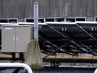 20131208_JR東日本_京葉車両センター_太陽電池_1241_DSC02239T