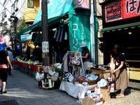 20140524_谷津遊路商店街アート_フリーマーケット_1449_DSC02532