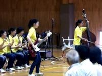 20140914_千葉県立船橋東高校_飛翔祭_1244_57030