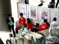 20151017_千葉県高校産業教育_特別支援学校ものづくり_1043_DSC03019
