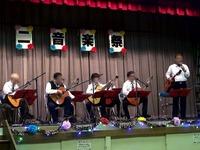 20141214_ミニ音楽祭_エンクラポップギターサークル_1319_51020