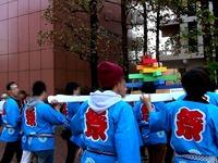 20141102_日本大学生産工学部学部祭_桜泉祭_1042_22040
