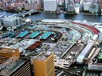 20170301_東京都_観光地_築地市場_112