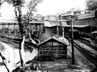 1912年_明治45年_東京神田_甲武鉄道_御茶ノ水_082