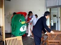 20150606_谷津干潟自然観察センター喫茶店_0954_DSC07877