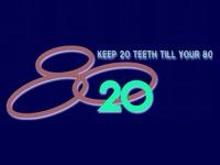 20160702_8020運動_80歳で歯を20本以上残そう_124