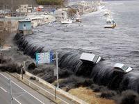 20110311_東北地方太平洋沖地震_254
