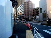 20141227_市川市八幡3_ターミナルシティ本八幡_1545_DSC03629