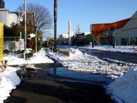 20140209_関東に大雪_千葉県船橋市南船橋地区_1553_DSC04619