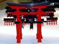20140112_津田沼パルコ_レゴで作った世界遺産展_1159_DSC00522T