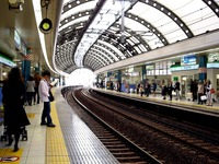 20141012_京成電鉄_駅コンビニ_ファミリーマート_1123_DSC02176