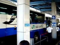 20150806_JR高速バスターミナル_新宿駅新南口_代々木_0726_DSC03150